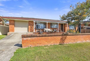 6 Moore Place, Urunga, NSW 2455