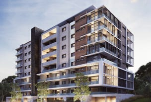 10B Charles Street, Canterbury, NSW 2193