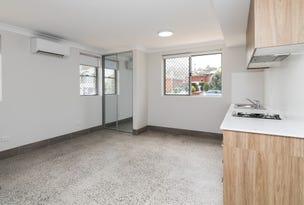 2/2 Edward street, Kingswood, NSW 2747