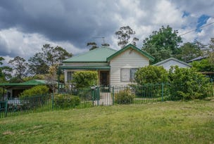 59 Honour Avenue, Lawson, NSW 2783