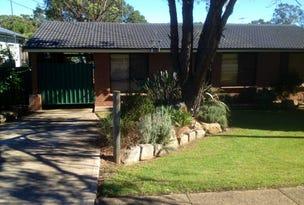 74 Hamilton Street, Riverstone, NSW 2765