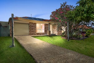 11 Sirocco Place, Bald Hills, Qld 4036