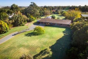 207 Old Dookie Road, Grahamvale, Vic 3631