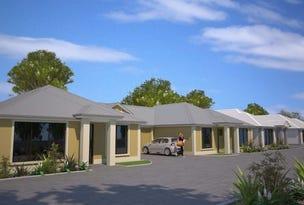 1 - 5/13 Bartlett Terrace, Semaphore Park, SA 5019