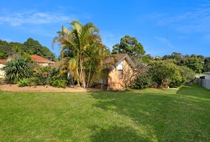3/53-55 Thames Street, West Wollongong, NSW 2500