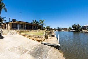 11 Oomoo Place, South Yunderup, WA 6208