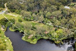 Lot 32 Rainforest Place, Diamond Valley, Qld 4553