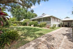 6 Coronation St, Bellingen, NSW 2454