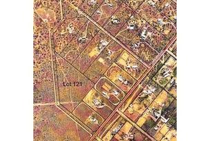 LOT 121 MULLAQUANA ROAD, Whyalla, SA 5600