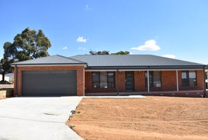 2 Banksia Court, Beaufort, Vic 3373