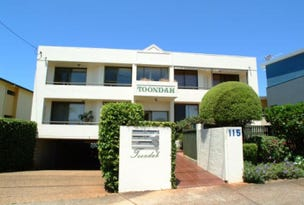 3/115 Shore Street North, Cleveland, Qld 4163