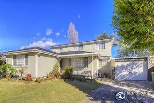 6 Karingal Place, Greenacre, NSW 2190