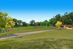 187a Pitt Town Road, Kenthurst, NSW 2156