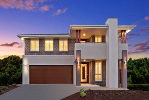 Lot 144 McLoughlin Street (Elara Estate), Marsden Park, NSW 2765