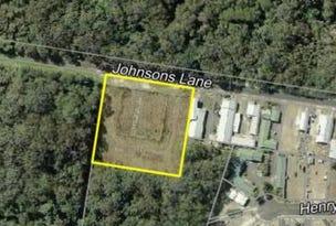 Lot 1 Johnsons Lane, Iluka, NSW 2466