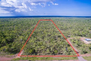 Lot 2755, 69 Ridgeview Road, Fly Creek, NT 0822