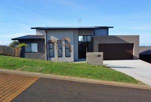 1 Hilander Street, Cumbalum, NSW 2478