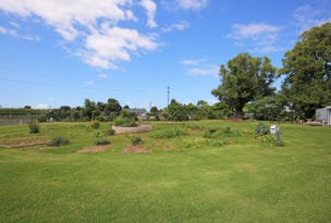 5 Nobblers Lane, Terara, NSW 2540