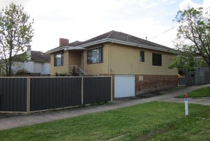 38 Kent Street, Maffra, Vic 3860