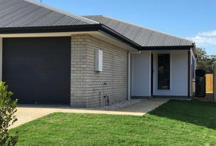 2/51 Poole Road, Glass House Mountains, Qld 4518