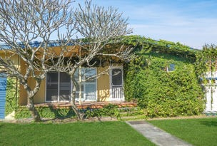 40 Perry Street, Coolum Beach, Qld 4573