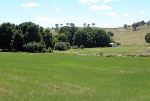 2474 TAYLORS FLAT ROAD, Boorowa, NSW 2586