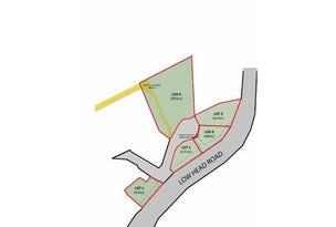 Lot 6 Sandy Court, Low Head, Tas 7253