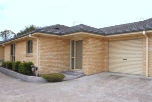 7/177 KINGS ROAD, New Lambton, NSW 2305