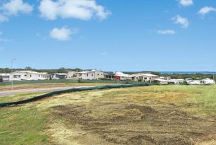 Lot 8 Grandview Close, Sapphire Beach, NSW 2450