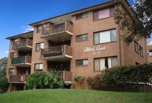 13/13-17 Victoria Road, Parramatta, NSW 2150