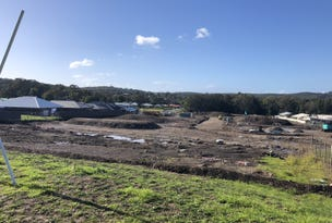 Lot 7, 52 Fairfax Road, Warners Bay, NSW 2282