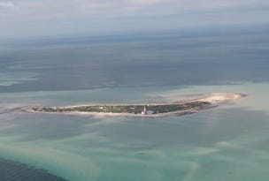 Troubridge Island, Edithburgh, SA 5583