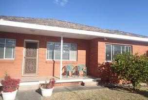 31 Illowra Crescent, Primbee, NSW 2502