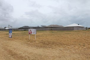 12 Isis Court, Rural View, Qld 4740