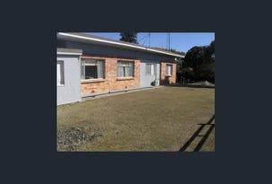 8 Weldon Street, Wandoan, Qld 4419