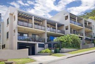 9/61 Donnison Street West, Gosford, NSW 2250