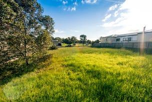 56 Kingston Downs Drive, Ocean Grove, Vic 3226