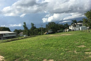 Lot 4, 16 Conway Street, Collinsville, Qld 4804