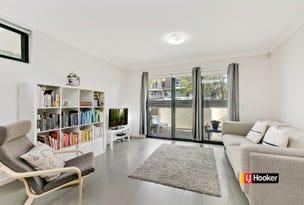 3/36 George Street, Marrickville, NSW 2204