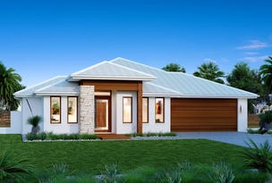 Lot 915 Red Gum Circuit, Sapphire Beach, NSW 2450