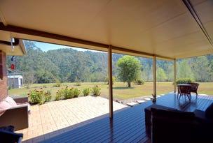51 Bolziccos Road, Cawongla, NSW 2474