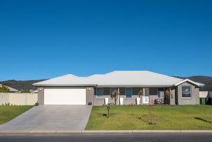 1 Bellevue Road, Mudgee, NSW 2850