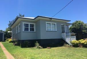 17 Geoffrey Street, Mount Lofty, Qld 4350