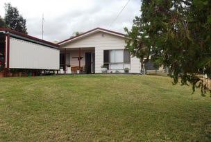 23 Athol Court, Clermont, Qld 4721