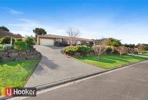 18-20 Cranston Close, Narre Warren North, Vic 3804