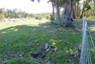 Lot 44 Kingsmill Crescent, Parkerville, WA 6081