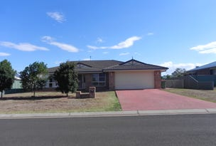 4 Stanley, Pittsworth, Qld 4356