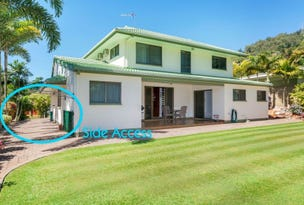 4 Falcon Street, Bayview Heights, Qld 4868
