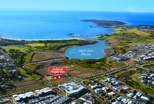 Lot 5053 Whimbrel Parkway, Shell Cove, NSW 2529