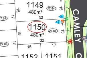 Lot 1150, Camley Court, Piara Waters, WA 6112